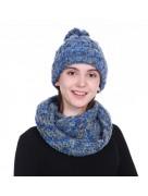 MSF1000-6-03 BLUE